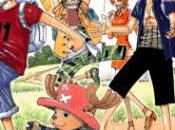 Piece: meilleur manga monde