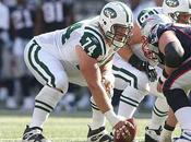 Nick Mangold pointe camp Jets