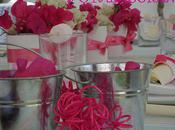 Rencontre bloguesque parfums tunisie...