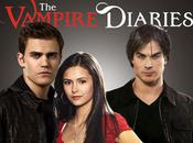 Vampire Diaries saison Joshua Jackson guest