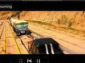CineXPlayer pour lire fichiers Xvid iPad...
