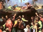 L'encyclique déjà peinte Raphaël