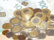 hausse TVA; Pologne zone Euro