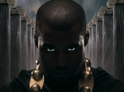Kanye West feat. Beyoncé Charlie Wilson: -...