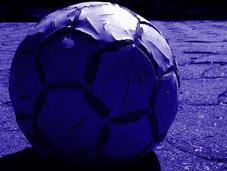 Norvège France réactions d'après match