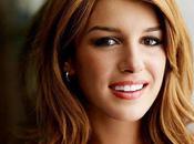 """star """"90210"""" chante réalise clip (vidéo)"""