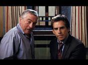 """Bande-annonce Robert Niro Stiller retour dans """"Mon beau-père nous"""""""