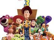 Story Unkrich Disney Pixar