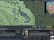 Screenshots pour Decisive Campaigns: Blitzkrieg from Warsaw Paris