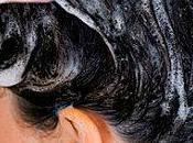 Problèmatique combien fois laver cheveux