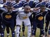 Ligue champions dimanche stade Kibasa Maliba, Mazembe sans Mputu danger face Espérance Sportif Tunis