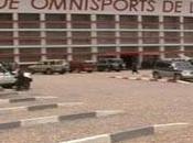 Vodacom Super Ligue Charles Mputu rassure…, rencoontres V.Club-Mazembe, V.Club-Lupopo V.Club-Elima joueront Kinshasa