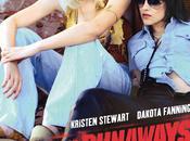 Critique avant-première Runaways (par Jango)