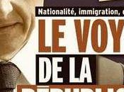 171ème semaine Sarkofrance comment Sarkozy s'est fait chiper piège.