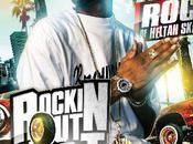 """ROCK Heltah Skeltah: """"Rockin West"""" (Mixtape)"""