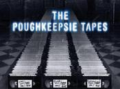Poughkeepsie Tapes, review