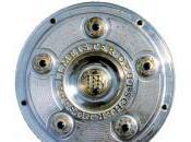 Présentation Bundesliga 2010-2011