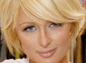 Hair Tech réclame millions Paris Hilton