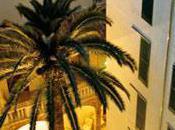 Retraite spirituelle l'île Majorque