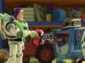 """""""Toy Story plus gros succès d'animation l'histoire"""