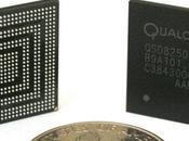 Qualcomm 1,5Ghz pour 2011 voir même 2010!