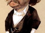 [citation] flaubert, bohémien bourgeois
