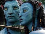 """""""Avatar"""" qu'en est-il scène sexe"""