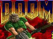 Grandes promotions Doom Wolfenstein pour iPhone