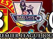 United Newcastle