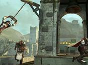 [NEWS] bêta d'Assassin's Creed Brotherhood daté