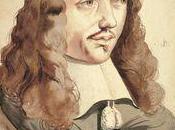 Anniversaires passés l'oubli Michel Lambert (1610 1696)