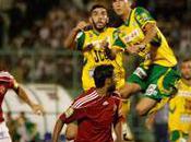matchs Ligue champions, victoires, épate Verts