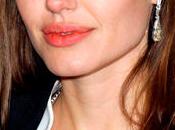 Harry Roselmack piégé Angelina Jolie!