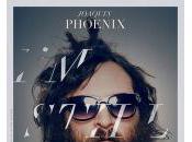 Découvrez Joaquin Phoenix filmé Casey Affleck.