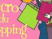 Confessions d'une accro shopping, Sophie Kinsella