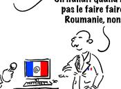 site France.fr est-il cher