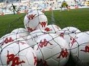 Coupe Congo Football Contrairement nous avons écrit hier, phase finale 46ème édition démarre qu'aujourd'hui