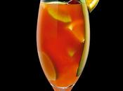 Cocktail d'été, idées cocktail Sagasummer
