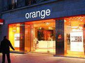 Orange quadruple play: offre tarifs...