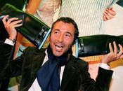 France recrute Bernard Montiel comme chroniqueur
