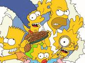 Regarder Simpson streaming gratuitement