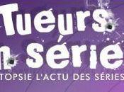 Tueurs Séries [Episode Août 2010]