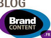 Cahier Vacances Revisons Brand Content