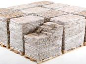 Comment claquer milliard millions d'euros toute discrétion