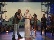 veut réunir Kanye West Taylor Swift Video Music Awards
