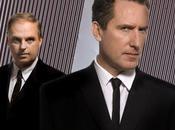 OMD: Want (Villa Remix) légendaire groupe...