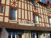 Voir Normandie.