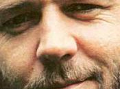 Découvrez B.A. thriller 'The next Three Days' avec Russel Crowe