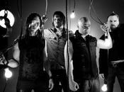 nouvelle vidéo live pour Disturbed