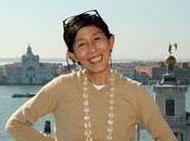Biennale d'Architecture Venise